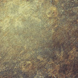 Silver metal texture Royalty Free Stock Photo