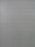Silver metal textured background Stock Photos