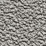 Silver mineral surface Royalty Free Stock Photography
