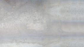 Silver modellerad rostfritt stålyttersidabakgrund stock illustrationer