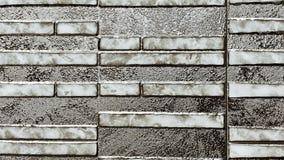 Silver- och metallbakgrund Fotografering för Bildbyråer