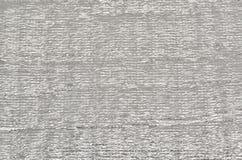 Silver omkullkastar texturerar fotografering för bildbyråer
