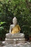 Silver Pagoda in Phnom Penh Royalty Free Stock Image