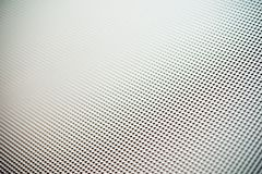 Silver Tech Background Royalty Free Stock Image