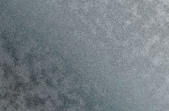 Silver texture Royalty Free Stock Image