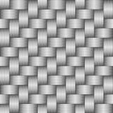 Silver texture Stock Photo