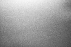 Silver texture background. Paper glitter material. Texture stock photos
