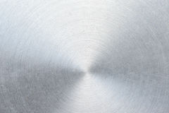 Silver texture background stock photos
