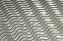 Silver Textured Background Royalty Free Stock Images
