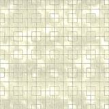 Silver tiles Stock Image