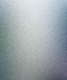 Silver or tin foil metal Royalty Free Stock Photography