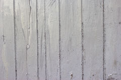Silver wood. texture,surface, background Stock Photo