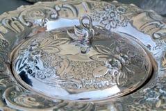 silverware fotografia de stock