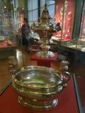 silverware imagens de stock royalty free