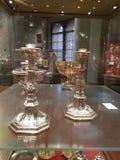 silverware foto de stock royalty free