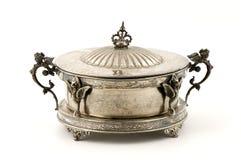 silverware Стоковое Изображение RF