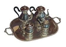 silverware fotos de stock