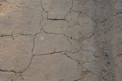 Simbal землетрясения стоковая фотография