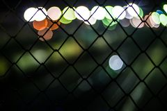 Simboliza nuestros sueños detrás de la barrera de nuestra conciencia libre illustration