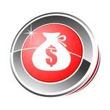 Simbolo Immagine Stock
