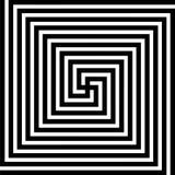 Simbolo antico di Dio il Sun Immagine Stock Libera da Diritti