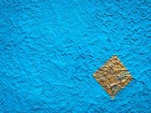 Siment textur Royaltyfria Foton