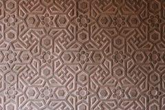 Simetría Imagen de archivo libre de regalías