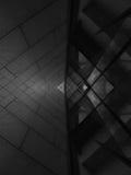 simetría Foto de archivo libre de regalías