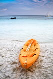 Similan Islands, Thailand. Beautiful island, clear water, friendly people smile Perfect for holiday vacations Stock Image