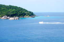 Similan Stock Photography