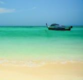 Similan wysp park narodowy Fotografia Royalty Free