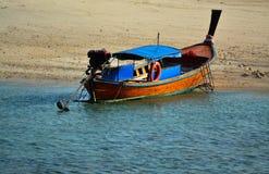 Similan wysp park narodowy Zdjęcia Stock