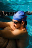 simmare Arkivfoton