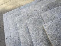 Simmetria di pietra di punto con il fondo strutturato di legno Immagini Stock Libere da Diritti