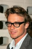 Simon Baker Royalty Free Stock Images