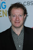 Simon Beaufoy Stock Photo