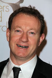 Simon Beaufoy Royalty Free Stock Image