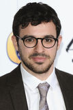 Simon Bird Royalty Free Stock Photos