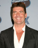 Simon Cowell Images stock