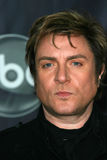 Simon Le Bon Royalty Free Stock Image