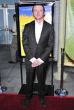 Simon Pegg Royalty Free Stock Photos
