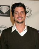 Simon Rex Royalty Free Stock Image