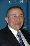 Simon Wiesenthal Imagen de archivo libre de regalías