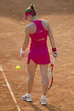 Simona Halep Stock Photography