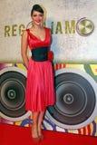 Simona Molinari Royalty Free Stock Image