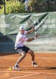 Simone Bolelli Fotografia Stock