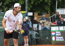 Simone Bolelli Stock Photography