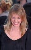 Simone Hanselmann Fotografía de archivo