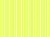 Simple background of lime color. Striped lines Royalty Free Stock Photo