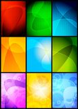Simple  backgrounds Stock Photo
